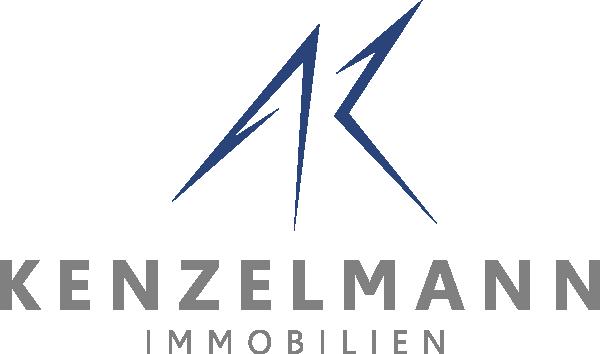 Kenzelmann Immobilien